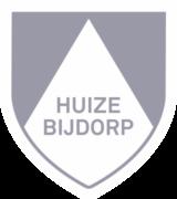 huizebijdorp-logo